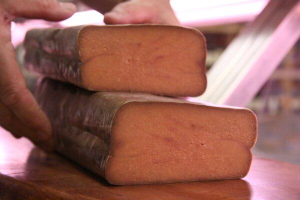 Bottarga-tonno-rosso