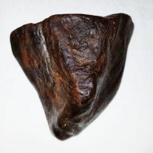 cuore-di-tonno
